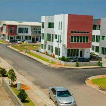 500sqm 100% Dry Land in a Prestigious Estate, Citiview Estate, Arepo, Via Ojodu-lagos, Ojodu, Lagos, Residential Land for Sale