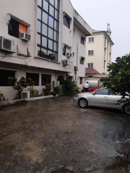 24 Bedroom Commercial Building, Lekki Phase 1, Lekki Phase 1, Lekki, Lagos, Commercial Property for Rent