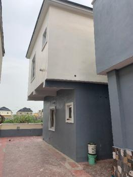2 Bedrooms Terraced  Duplex, Ikota Villa, Ikota, Lekki, Lagos, Terraced Duplex for Rent