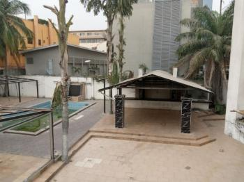 Commercial Property Formerly Used As Night Club Available, Victoria Island (vi), Lagos, Commercial Property for Rent