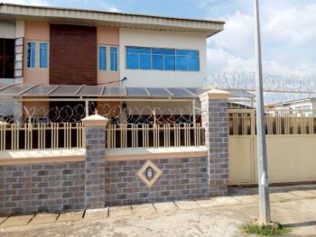 Topnotch Finished 3bedroom Semi Detached Duplex, Area 2, Garki District Abuja, Area 2, Garki, Abuja, Semi-detached Duplex for Rent