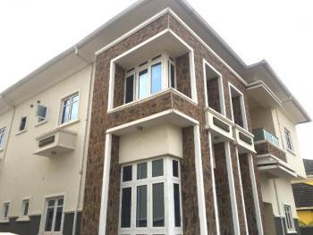 Luxury 5 Bedroom Detached Duplex, Ibeju Lekki, Lagos, Detached Duplex for Sale