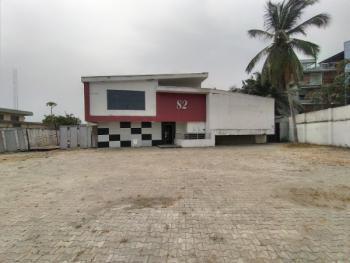 Former Club, Ademola Adetokunbo, Victoria Island (vi), Lagos, Restaurant / Bar for Rent
