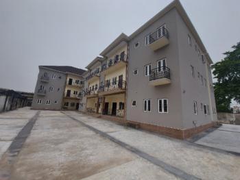 Three (3) Bedroom Flat with a Room Bq, Ikeja Gra, Ikeja, Lagos, Flat for Sale
