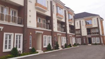4 Bedroom Terraced Duplex with a Maids Room, Swimming Pool and Gym, Oniru, Victoria Island (vi), Lagos, Terraced Duplex for Rent