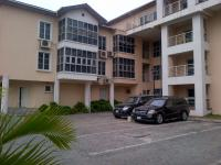 Fully Serviced Three  Bedroom Flat, Lekki Phase 1, Lekki, Lagos, 3 bedroom, 4 toilets, 3 baths Flat / Apartment for Rent