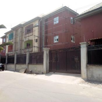 2 Bedroom Flat, Okoroji Street Off Nta Road, Rukpokwu, Port Harcourt, Rivers, Flat for Rent