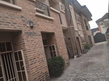 a Well Maintained 3 Bedroom Flat, Off Palace Road Ikate Elegushi, Ikate Elegushi, Lekki, Lagos, Flat for Rent