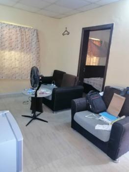 Excellent 1 Bedroom Apartment, Mariama Sule, Falomo, Ikoyi, Lagos, Mini Flat for Rent