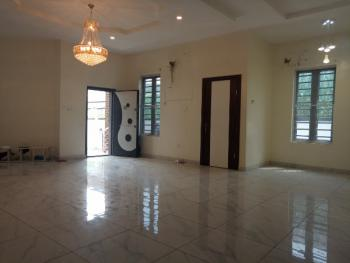 a Room Self Contain, Shoprtie Road, Lekki, Osapa, Lekki, Lagos, Self Contained (single Rooms) for Rent