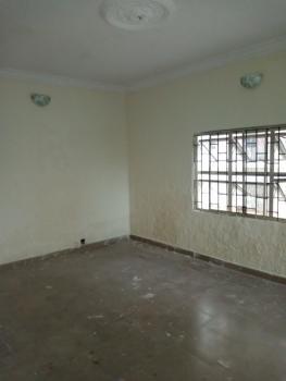 Single Room Self Contain, Divine Homes, Ajah, Lagos, Self Contained (single Rooms) for Rent