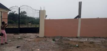 Land, Gracias Next Generation Estate, Ode, Ibeju Lekki, Lagos, Mixed-use Land for Sale