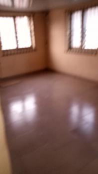 Spacious Miniflat, Off Adekunle Kuye, Kilo, Surulere, Lagos, Mini Flat for Rent