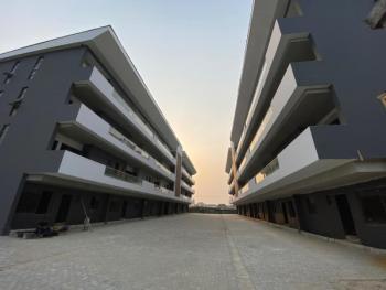 Serviced 3 Bedroom Flat, Ikate Elegushi, Lekki, Lagos, Flat for Sale