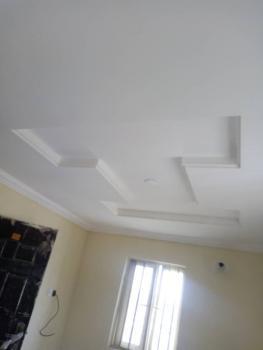 Executive 3bedroom Flat, Obele Street Off Ogunlana Drive, Surulere, Ogunlana, Surulere, Lagos, Flat for Rent