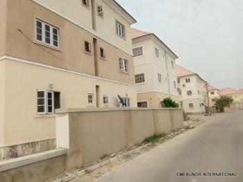 2 Bedroom with Constant Electricity, Serene Estate, Kubwa, Abuja, Flat for Rent