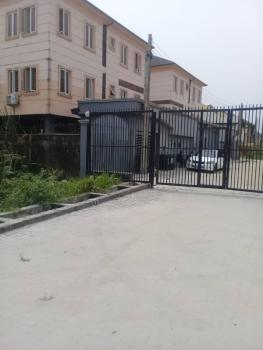 Residential Land, Agungi (not Far From Shoprite, Jakande), Ibeju, Lagos, Residential Land for Sale