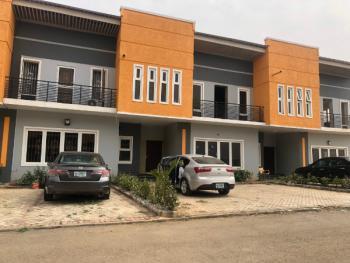 3 Bedroom Terraced Duplex House, Gwarinpa, Abuja, Terraced Duplex for Sale