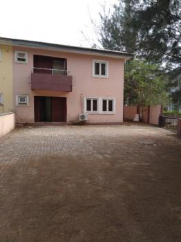 3 Bedroom Terraced Duplex, Megamound Estate, Ikota, Lekki, Lagos, Terraced Duplex for Sale