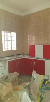 Newly Built 2 Bedroom Flat, Off Mobil Road, Ilaje, Ajah, Lagos, Flat for Rent