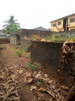 700 Square Meters of Land, Unity Estate, Ojodu, Lagos, Mixed-use Land for Sale