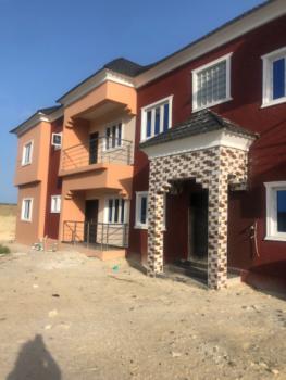 Luxury 3 Bedroom Flat with Modern Facilities, Gra, Abijo, Lekki, Lagos, Flat / Apartment for Rent