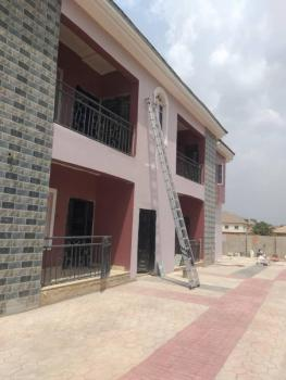 an Exquisitely and Tastefully Finished 2bedroom Flat, Thinkers Corner, Enugu, Enugu, Mini Flat for Rent