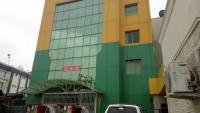 Open 2nd Floor Space of 300 Square Metre with  Functional  Elevator, Victoria Island (vi), Lagos, Office for Rent
