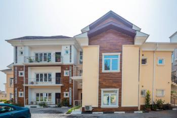 Fully Furnished 3 Bedroom Flat, Parkview Estate Ikoyi Lagos., Parkview, Ikoyi, Lagos, Flat for Rent