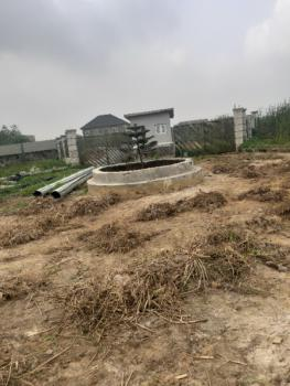 510sqm Dry Marshy Land in a Luxury Well Planned Estate, Opposite Lbs, Olokonla, Ajah, Lagos, Residential Land for Sale