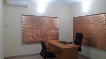 Shared /co-working Office Space, 8 Mustapha Street, Off Olanrewaju Street, Oregun, Ikeja, Lagos, Office Space Short Let