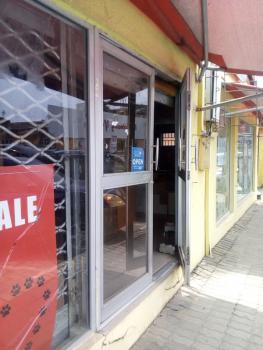 4 Units of Shop, Ikota Shopping Complex, Ikota, Lekki, Lagos, Shop for Rent
