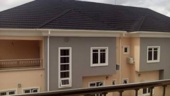 Luxury 4 Bedroom Detached Duplex with a Room Bq, Cola Drive, Alalubosa, Ibadan, Oyo, Detached Duplex for Sale
