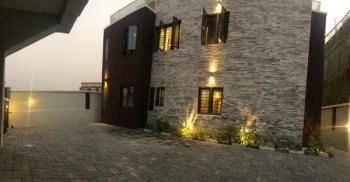 Luxury Three Bedroom Semi Detached Duplex, Ajiwe, Ajah, Lagos, Semi-detached Duplex for Sale