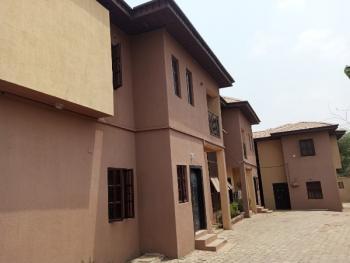 Luxury 3bedroom Flat, Adewumi Layout Akinyemi Way, Off Ring Road., Iyaganku, Ibadan, Oyo, Flat for Rent