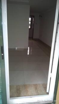 Standard 1 Bedroom Penthouse, Parkview, Ikoyi, Lagos, Mini Flat for Rent