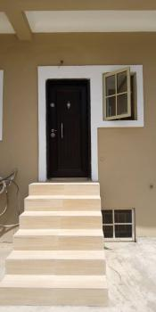 Newly Built Luxury 1 Bedroom Fully Finished and Fully Serviced, Nile Street Maitama Main Fct Abuja., Maitama District, Abuja, Mini Flat for Rent