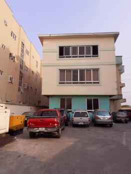 Office Space Available in a Serene Environment, Off New Market Road, Oniru., Oniru, Victoria Island (vi), Lagos, Office Space for Rent