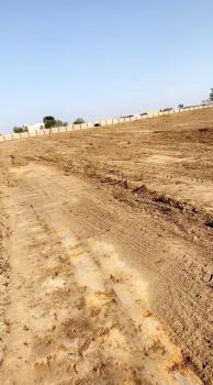 Industral Land, Kudendan Industral Area, Chikun, Kaduna, Industrial Land for Sale
