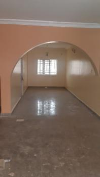 Top Notch Three Bedroom Flat, Wuye, Wuye, Abuja, Flat for Rent