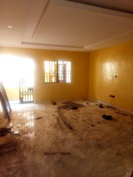 Standard Mini Flat with All Rooms Ensuit, for a Good Qualified Client, Parkview Estate, Ago Palace, Isolo, Lagos, Mini Flat for Rent