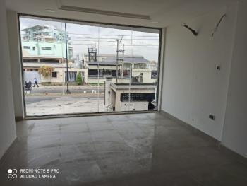 Nicely Built Office Space, Lekki Phase 1, Lekki Phase 1, Lekki, Lagos, Plaza / Complex / Mall for Rent