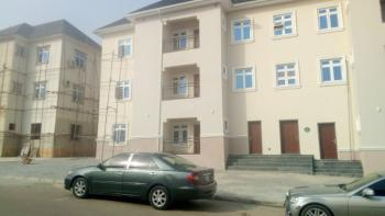Brand New 3 Bedroom Flat in an Estate, Galadimawa, Abuja, Flat for Rent