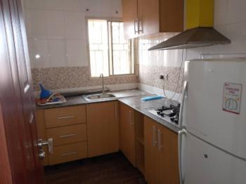 Well Built Mini Flat with an Inverter, Agungi, Lekki, Lagos, Mini Flat for Rent