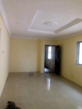 2bedroom, Ado, Ajah, Lagos, Flat for Rent