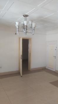 Spacious 2 Bedroom Flat Ensuits Upstairs with Its Own Staircase, Off Providence Street, Lekki Phase 1, Lekki, Lagos, Flat for Rent