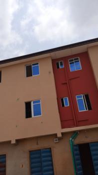 Newly Built Miniflat, Aguda, Surulere, Lagos, Mini Flat for Rent