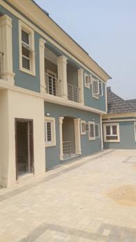Tastefully Finished 3 Bedroom Flat, Lagos Business School, Olokonla, Ajah, Lagos, Flat for Rent