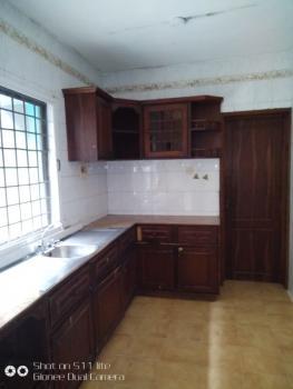 3 Bedroom Flat, Off Keffi Road,, Falomo, Ikoyi, Lagos, Flat for Rent
