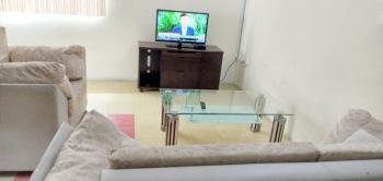 Luxury 2 Bedroom Apartment, Emmanuel Keshi Street, Gra Phase 2, Magodo, Lagos, Flat / Apartment Short Let